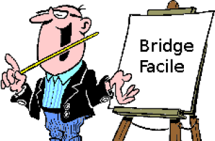 bridge-facile.png