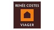 renee-costes-viager-logo.png
